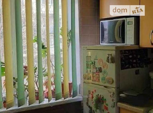 Продажа однокомнатной квартиры в Полтаве, район Браилки фото 1