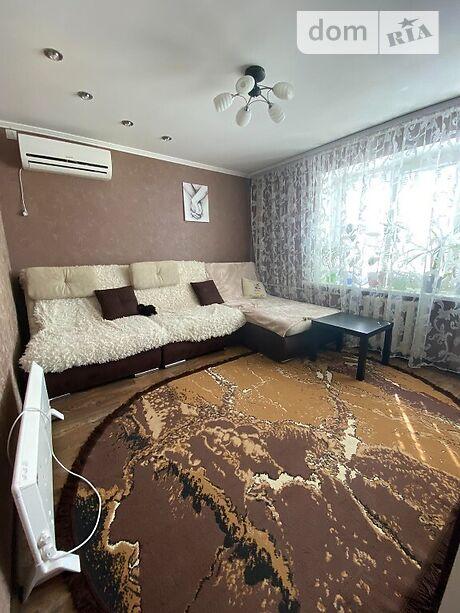 Продажа двухкомнатной квартиры в Полтаве, на пер. Шевченко 3, кв. 3, район Браилки фото 1