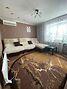 Продажа двухкомнатной квартиры в Полтаве, на пер. Шевченко 3, кв. 3, район Браилки фото 2