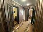 Продажа двухкомнатной квартиры в Полтаве, на пер. Шевченко 3, кв. 3, район Браилки фото 3