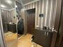Продажа двухкомнатной квартиры в Полтаве, на пер. Шевченко 3, кв. 3, район Браилки фото 4