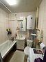 Продажа двухкомнатной квартиры в Полтаве, на пер. Шевченко 3, кв. 3, район Браилки фото 5