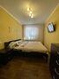 Продажа двухкомнатной квартиры в Полтаве, на пер. Шевченко 3, кв. 3, район Браилки фото 6
