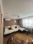 Продажа двухкомнатной квартиры в Полтаве, на пер. Шевченко 3, кв. 3, район Браилки фото 8