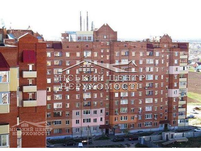 Продажа квартиры, 3 ком., Полтава, р‑н.Браилки