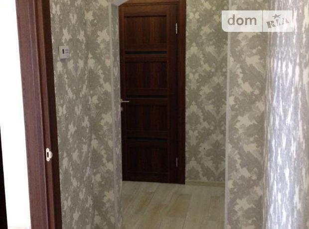 Продажа квартиры, 1 ком., Полтава, р‑н.Браилки