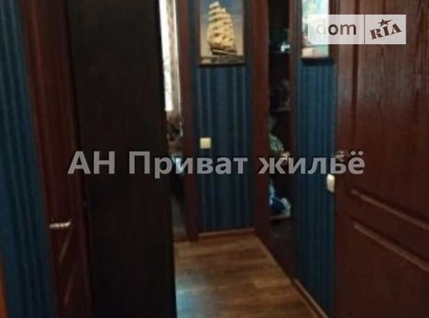 Продажа квартиры, 2 ком., Полтава, р‑н.Браилки