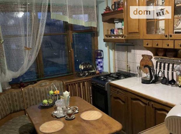Продажа двухкомнатной квартиры в Полтаве, на ул. Духова район ДК ПТК фото 1