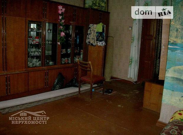 Продажа квартиры, 3 ком., Полтава, р‑н.ДК ПТК, Пушкина улица