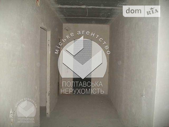 Продажа квартиры, 3 ком., Полтава, р‑н.ДК ПТК