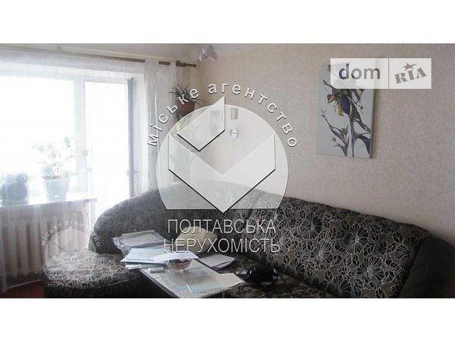 Продажа квартиры, 2 ком., Полтава, р‑н.ДК ПТК