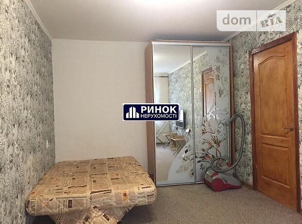Продажа однокомнатной квартиры в Полтаве, на ул. Фрунзе район Фурманова фото 1
