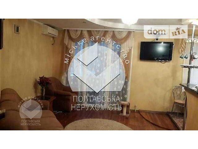 Продажа квартиры, 3 ком., Полтава, р‑н.Фурманова