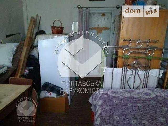 Продажа квартиры, 1 ком., Полтава, р‑н.Фурманова