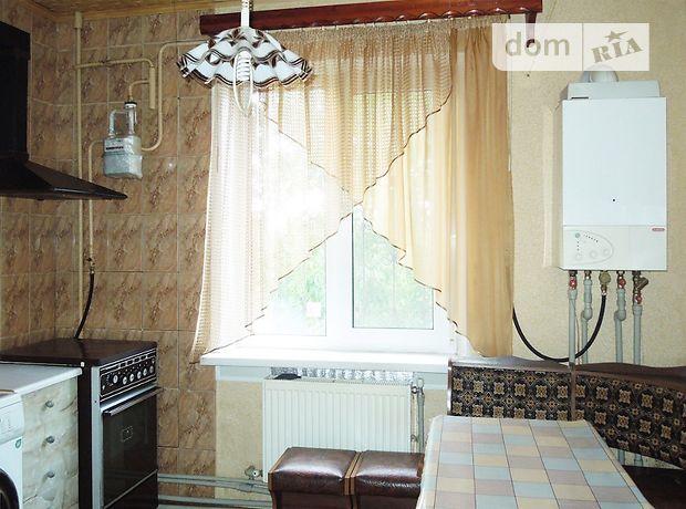 Продажа трехкомнатной квартиры в Полтаве, на ул. Молодежная 21, район Гожулы фото 1
