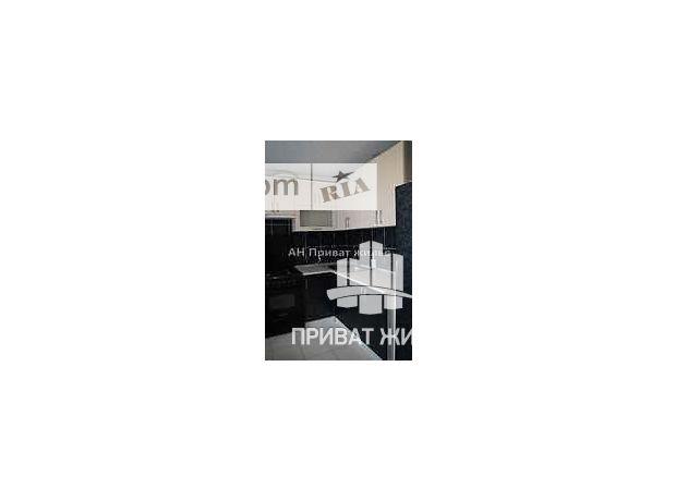 Продажа двухкомнатной квартиры в Полтаве, на ул. Гожулянская фото 1