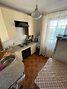 Продажа однокомнатной квартиры в Полтаве, на ул. Маршала Бирюзова 08 район Браилки фото 7