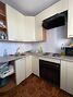Продажа однокомнатной квартиры в Полтаве, на ул. Маршала Бирюзова 08 район Браилки фото 5