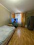 Продажа однокомнатной квартиры в Полтаве, на ул. Маршала Бирюзова 08 район Браилки фото 8