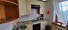 Продажа однокомнатной квартиры в Полтаве, на ул. Маршала Бирюзова 08 район Браилки фото 6