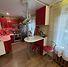 Продажа двухкомнатной квартиры в Полтаве, на ул. Докучаева район Институт связи фото 5