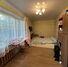 Продажа двухкомнатной квартиры в Полтаве, на ул. Докучаева район Институт связи фото 6