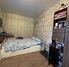 Продажа двухкомнатной квартиры в Полтаве, на ул. Докучаева район Институт связи фото 7