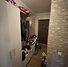 Продажа двухкомнатной квартиры в Полтаве, на ул. Докучаева район Институт связи фото 8