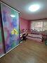 Продажа однокомнатной квартиры в Полтаве, на ул. Докучаева район Институт связи фото 4