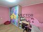 Продажа однокомнатной квартиры в Полтаве, на ул. Докучаева район Институт связи фото 5
