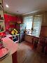 Продажа однокомнатной квартиры в Полтаве, на ул. Докучаева район Институт связи фото 1