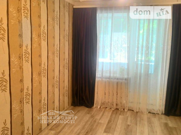 Продажа двухкомнатной квартиры в Полтаве, район Институт связи фото 1