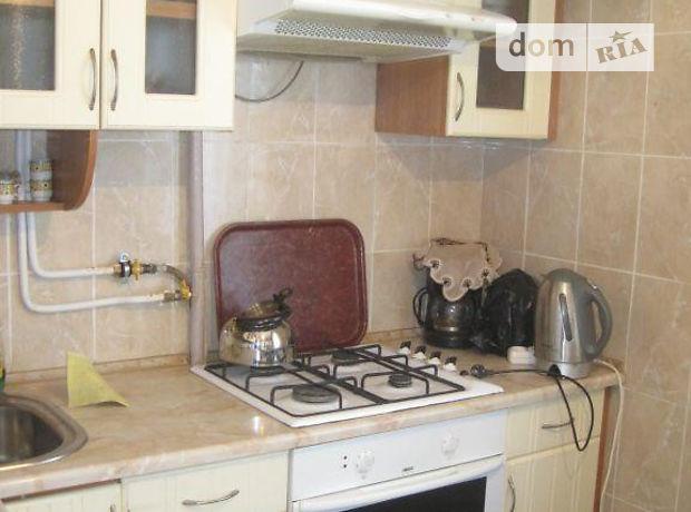 Продажа двухкомнатной квартиры в Полтаве, на опитна район Институт связи фото 1