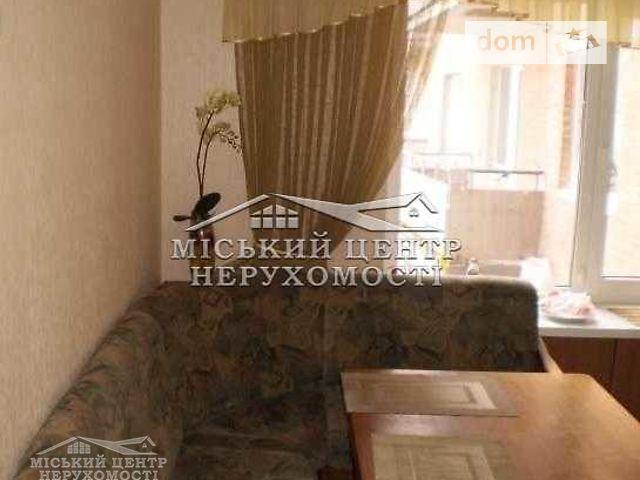 Продажа квартиры, 4 ком., Полтава, р‑н.Институт связи