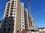 Продажа двухкомнатной квартиры в Полтаве, на пл. Павленковская район пл. Зыгина фото 8