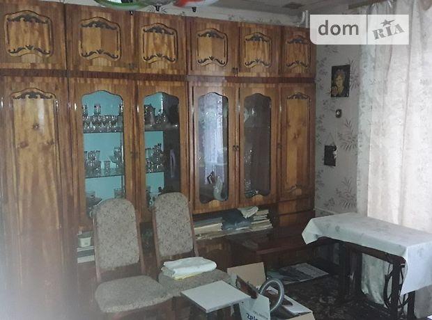 Продажа однокомнатной квартиры в Полтаве, на ул. Сапиго район Киевский фото 1