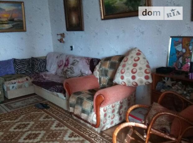 Продажа трехкомнатной квартиры в Полтаве, на Стритенская район Киевский фото 1