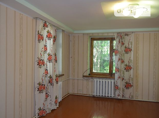 Продажа квартиры, 1 ком., Полтава, р‑н.Киевский