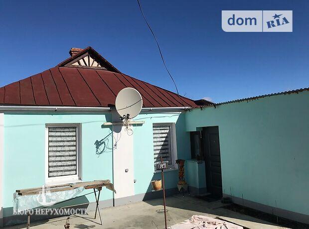Продажа двухкомнатной квартиры в Полтаве, на ул. Ковалевской Софьи район Кобищаны фото 1