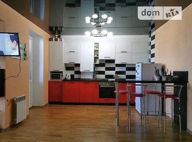 Продажа однокомнатной квартиры в Полтаве, на ул. Бедного Александра район Левада фото 1