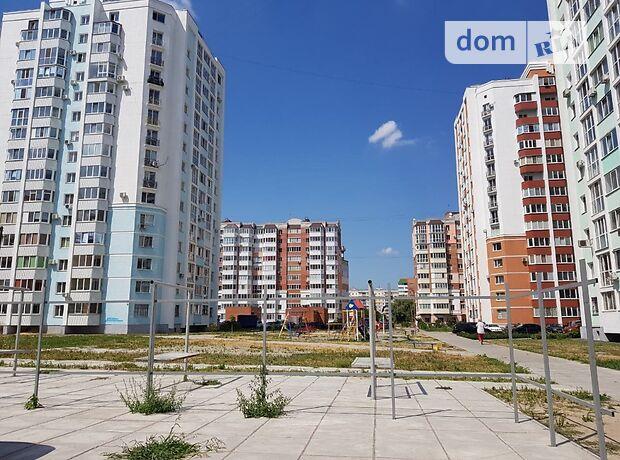 Продаж однокімнатної квартири в Полтаві на вул. Головка 21 район Левада фото 1