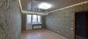 Продажа однокомнатной квартиры в Полтаве, на просп. Мира 18 район Левада фото 7