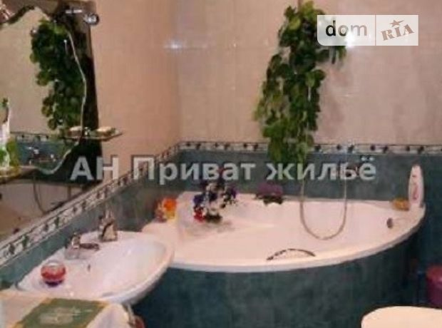 Продажа квартиры, 2 ком., Полтава, р‑н.Левада, Мира проспект