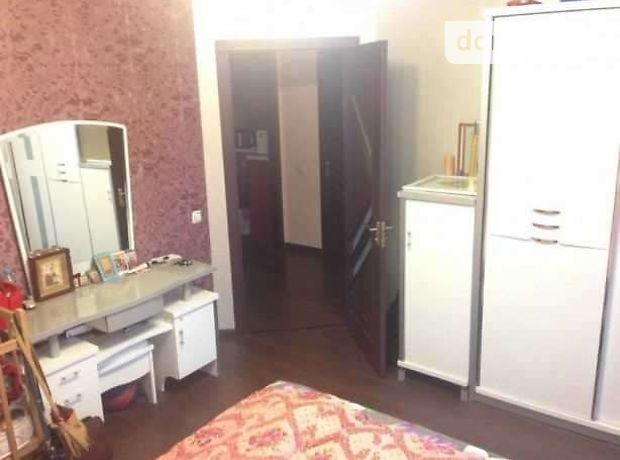 Продажа квартиры, 2 ком., Полтава, р‑н.Левада, Вавилова улица, дом 1