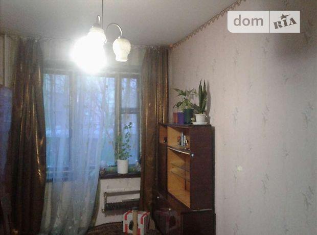 Продажа квартиры, 2 ком., Полтава, р‑н.Левада, Вавилова улица