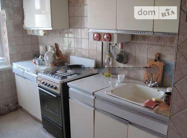 Продажа квартиры, 3 ком., Полтава, р‑н.Левада, Вавилова улица, дом 1