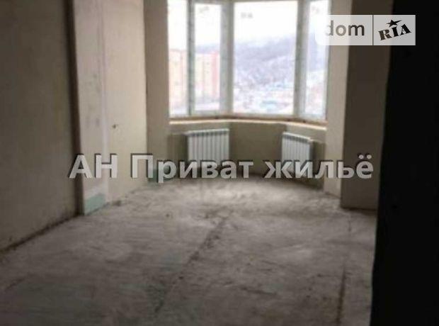 Продажа квартиры, 1 ком., Полтава, р‑н.Левада, Вавилова улица