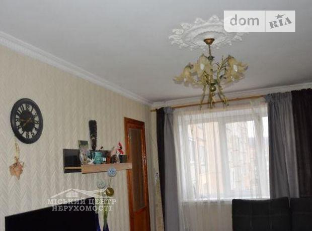 Продажа квартиры, 3 ком., Полтава, р‑н.Левада