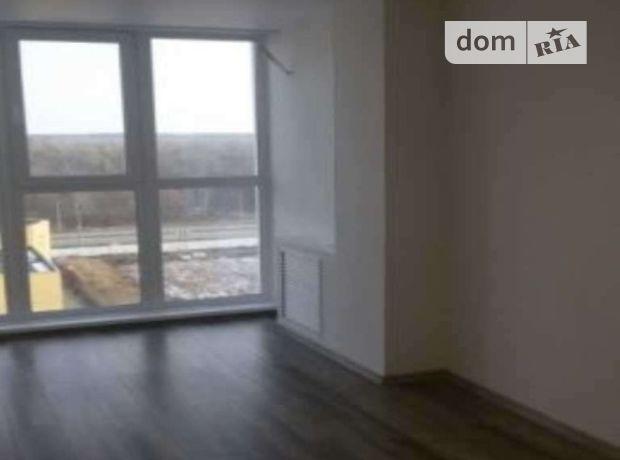 Продажа квартиры, 1 ком., Полтава, р‑н.Левада