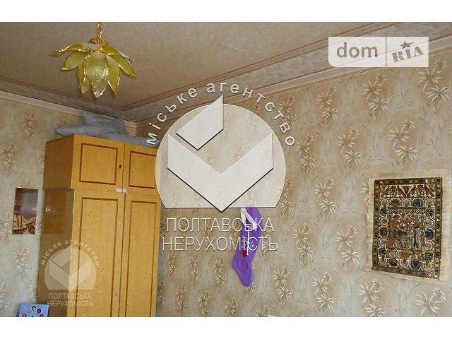 Продажа квартиры, 4 ком., Полтава, р‑н.Левада